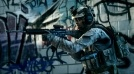 Massive Battlefield 3 Patch Gets Xbox 360 Release Date Soon