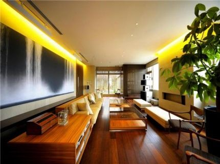Tokyo: the most expensive apartment in the world | GC Privé London Luxury Lifestyle Concierge