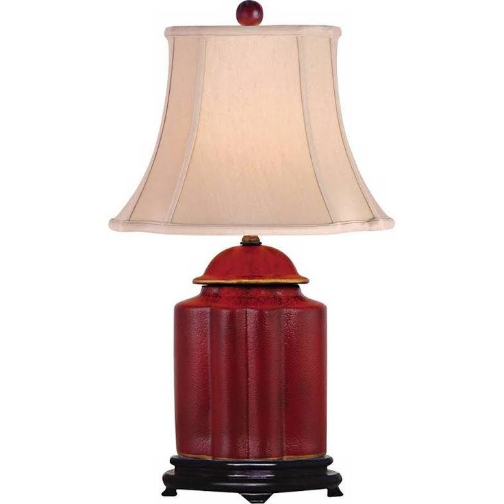 11 best lamps images on pinterest asian table lamps living room french country table lamps aloadofball Images
