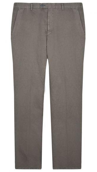John Varvatos pants