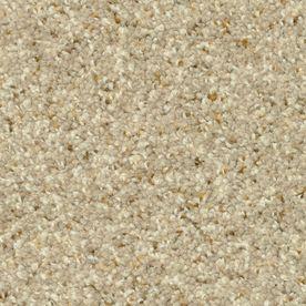 1000 Ideas About Frieze Carpet On Pinterest Wholesale