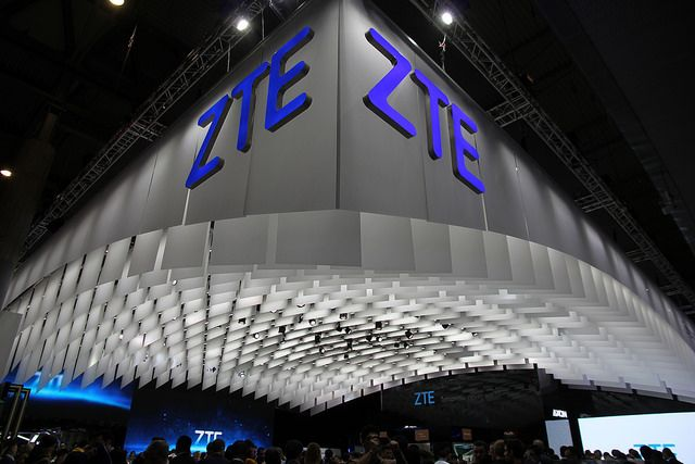 How The ZTE ZMAX Pro Compares To Other Android Smartphones http://www.thedigitalbridges.com/how-zte-zmax-pro-compares-smartphones/