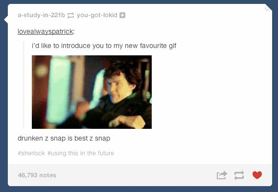 Best 25+ Sherlock tumblr ideas on Pinterest | Sherlock ... Z Snap Formation