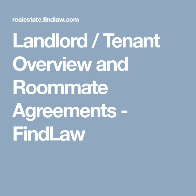 25+ unique Landlord tenant ideas on Pinterest Rental property - land lease agreement form free
