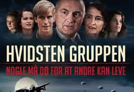 Hvidsten Gruppen - Danish movie about Danish Resistance