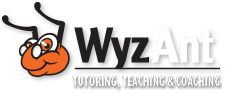 WyzAnt is the leading tutoring marketplace on the web with 52,000+ tutors offering private lessons in hundreds of subjects like math, science, test prep, foreign languages, music, computers and much more.