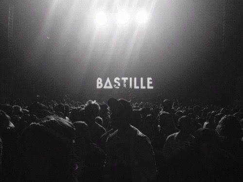 bastille good grief not clean