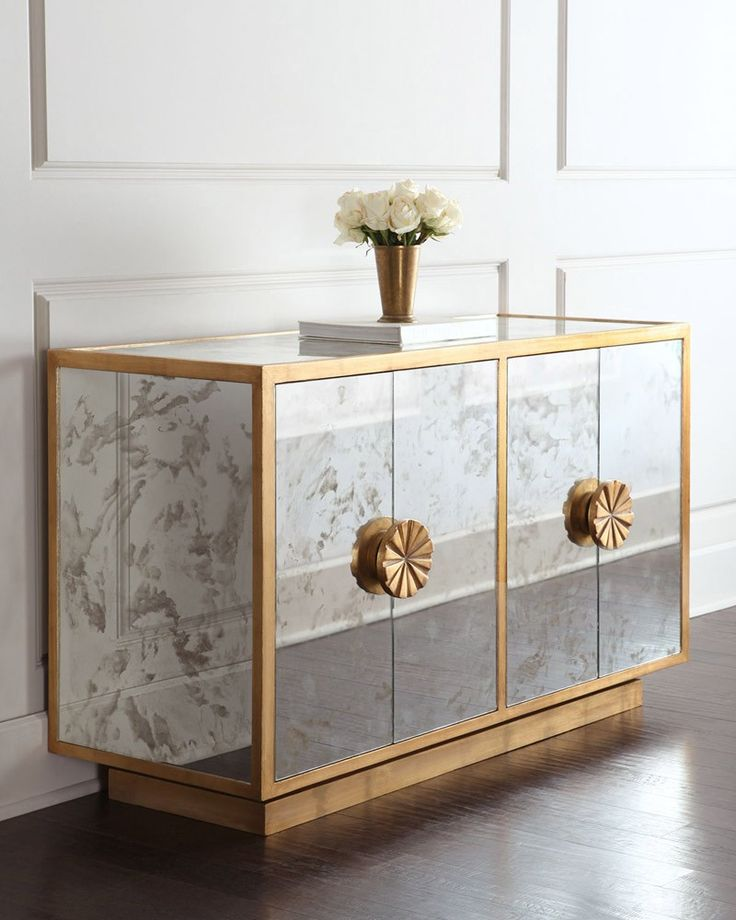17 Best ideas about Mirrored Sideboard on Pinterest  : e272947ef0196d7a4c6a7e1c35a5dbc9 from www.pinterest.com size 736 x 920 jpeg 73kB