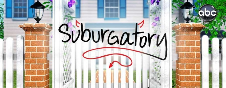 Pleasant Nightmare, Favorite Tv, Watches Suburgatory, Abc Com, Favoritetv, Movie, Mi Favorite, So Funny, Boobs Tube