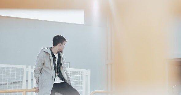 تفسير حلم رؤية زيارة صاحب مريض في المنام لابن سيرين مقدمة عامة ان رؤية الصاحب بشكل عام في المنام دلالة على عمق المحبة والوفاء بينهما والزيارة لهذا الصاح In 2020 21st