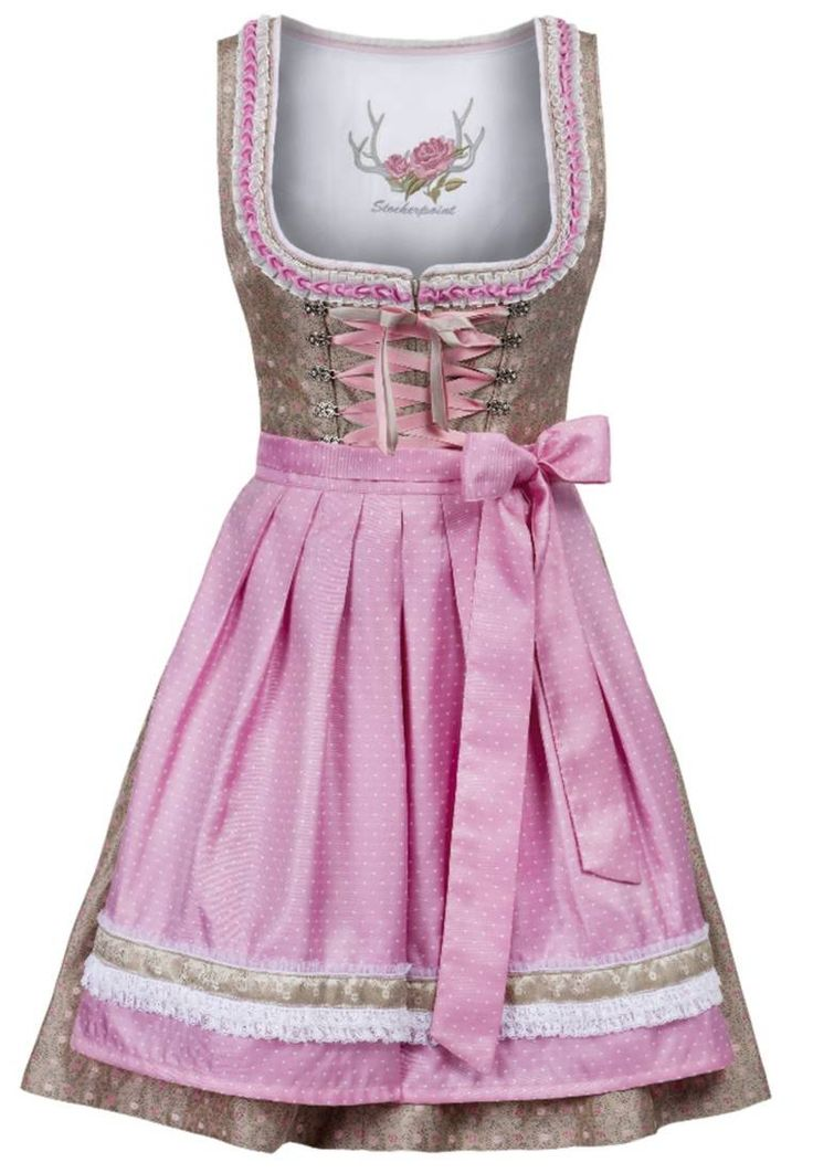 25 best ideas about dirndl ausschnitt on pinterest. Black Bedroom Furniture Sets. Home Design Ideas