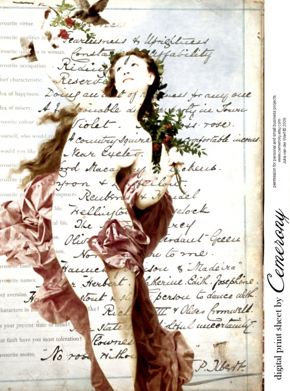 free image download by Ceremony, which rocks.: Freebies Image, Arti Stuff, Collage Sheet, Art Inspiration, Art Journals, Art Female, Cemeroni Shared, Free Printable, Paper Crafts