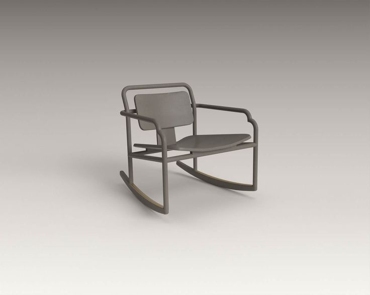 Molinari sedie ~ 2141 best les chaises images on pinterest chairs armchairs and