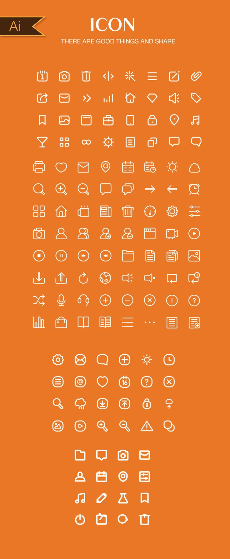 Mobile Phone Icon Vector (136 icons) | http://www.dailyfreepsd.com/icon/telephone-icon/apple-phone-icon/mobile-phone-icon-vector-136-icons.html