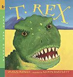 (Candlewick) A young boy encounters some fascinating facts -- and even more intriguing questions -- in this lively ode to curiosity.