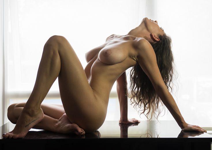 Sarah Nowak Porn Pic