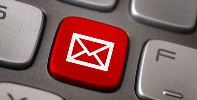 A few customers have asked about how to manage email signatures. Everyone uses email and generate hundreds of messages ...