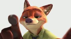 I got: Nick Wilde! Which character of Zootopia are you? How I am NIck i don't know