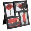 Buy high quality Multiple Photo Frames online from a wide range of products at affordable rates only on Photo-Frames.co.uk