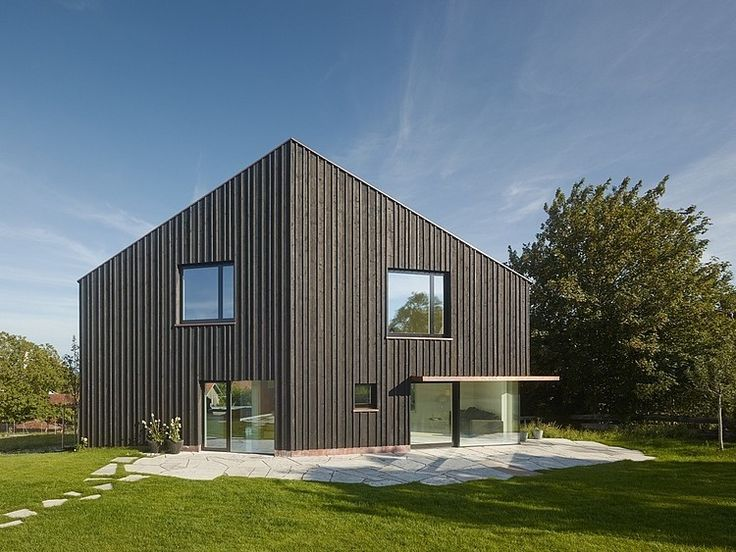 s_DenK Residence by Soho Architektur