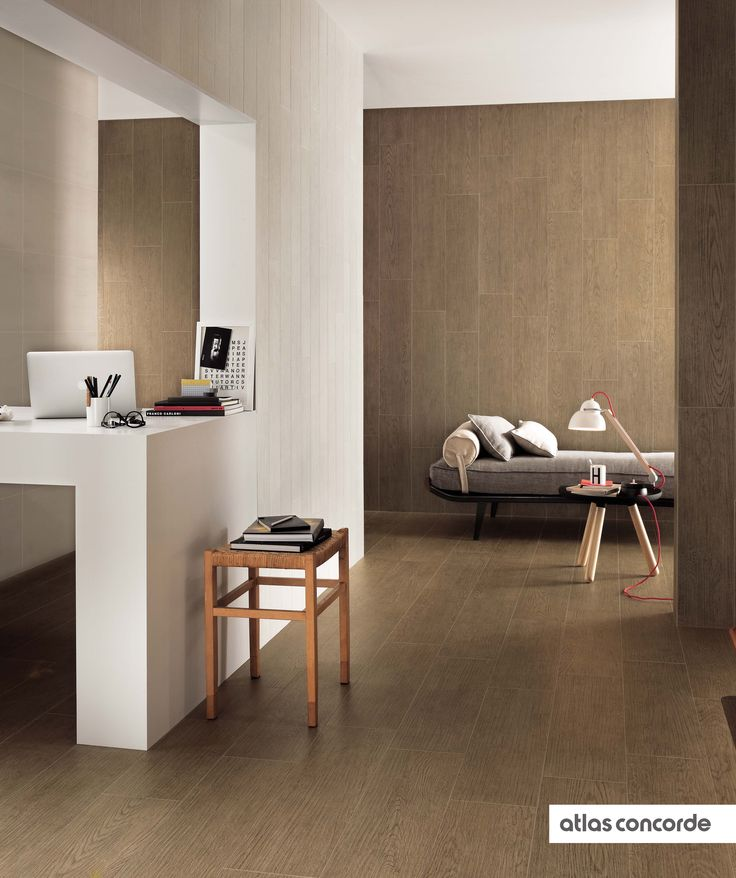 #BORD cinnamon, salt | #ARTY malt | #AtlasConcorde | #Tiles | #Ceramic | #PorcelainTiles