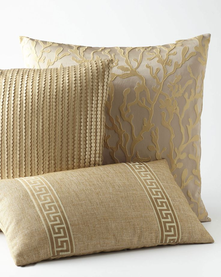 Best Feather Pillows Made In Usa