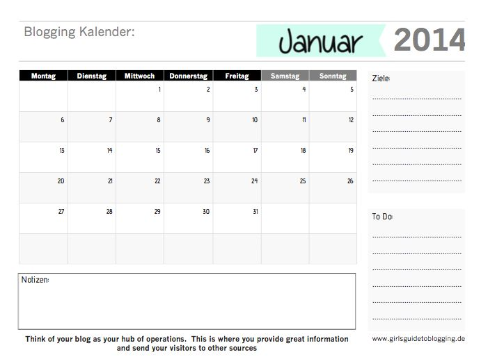 10 besten Pinnwand \ Kalender Bilder auf Pinterest Wohnideen - k chenkalender selbst gestalten