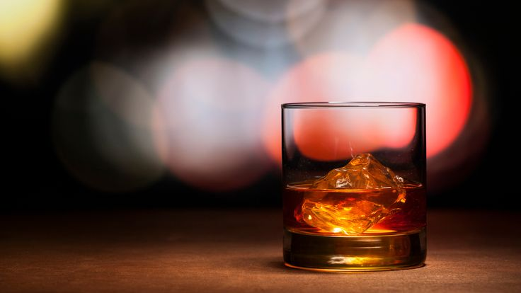 The 11 Best Bourbons Under $25