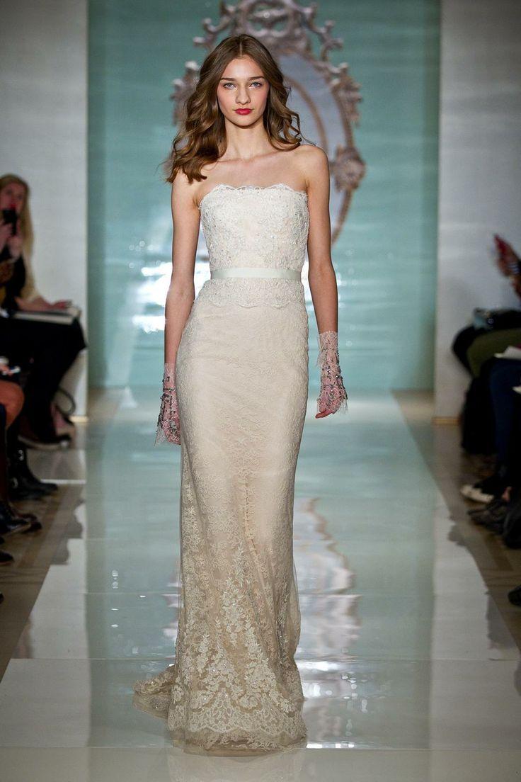77 mejores imágenes de vestidos de verano en Pinterest | Vestidos ...