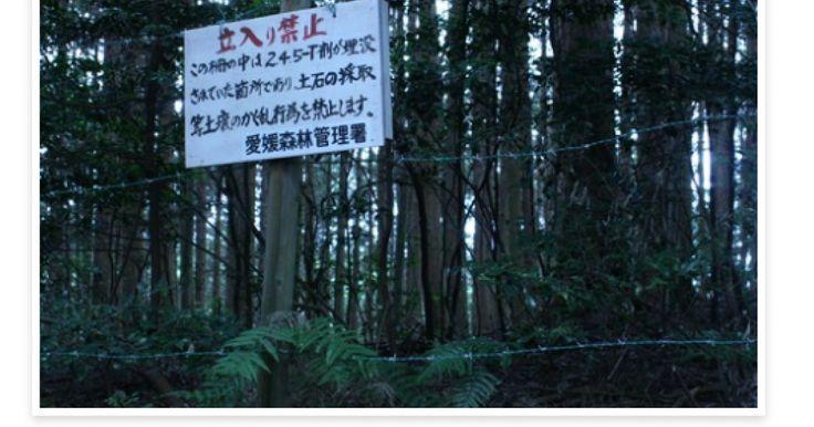 アメリカは、ベトナム戦争で枯葉剤の不良在庫を抱え、その処分に困った。困った挙句に、日本政府に押し付けてきた。そこで、林野庁の高級官僚が、日本の国有林に雑草対策と称し...