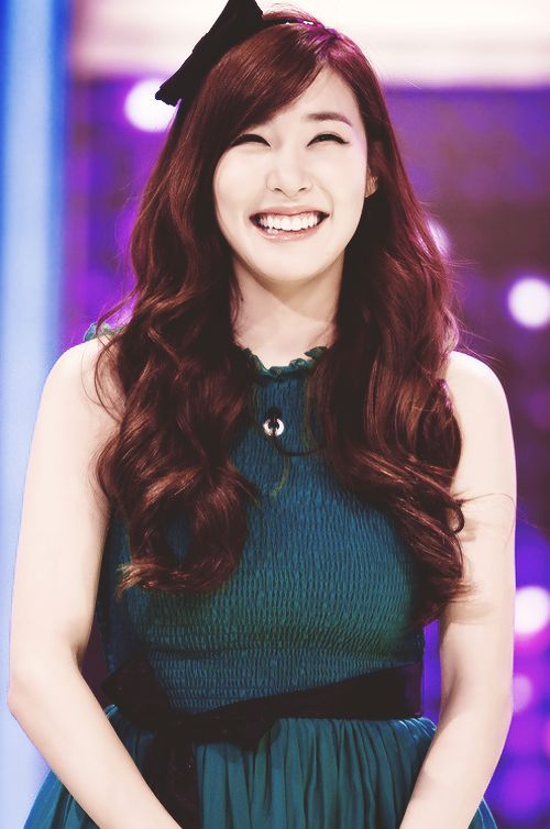 1000+ images about SNSD Tiffany on Pinterest | SNSD ...