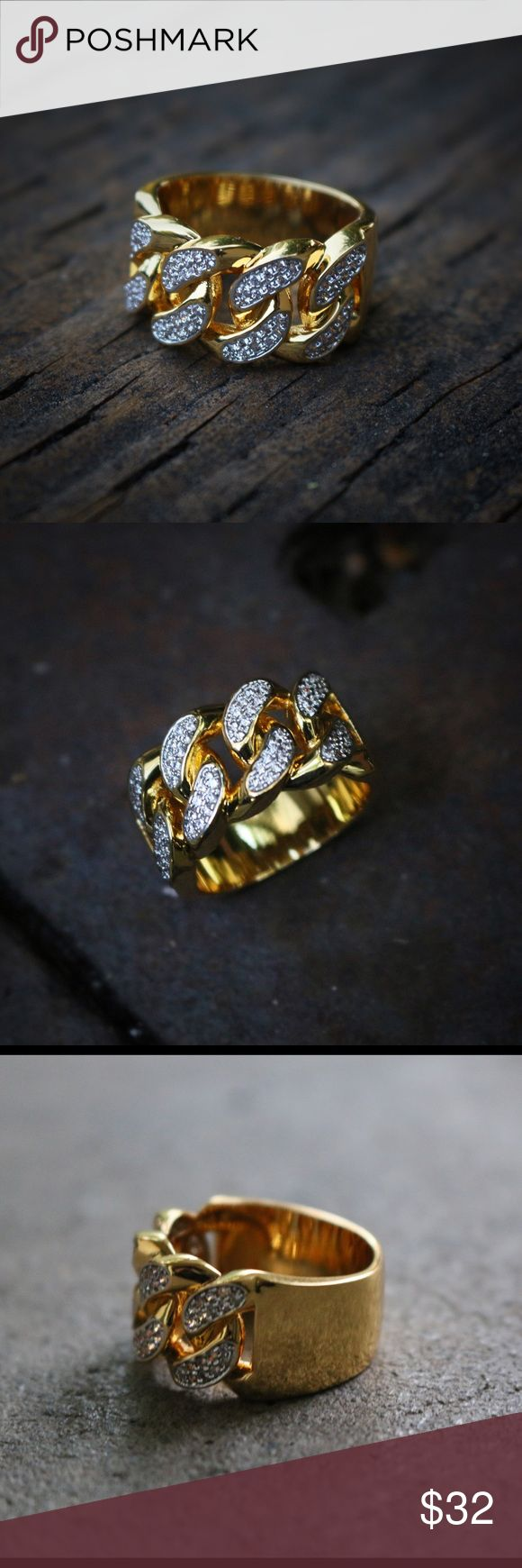 best jewelry images on pinterest rings pinky rings and men