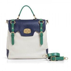Smartbag - 031915