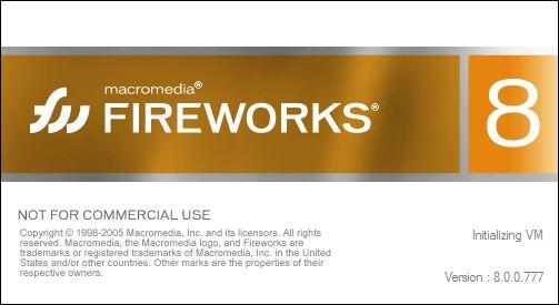 Macromedia Fireworks 8 - http://webtoasts.com/downloads/14464/ #Fireworks8, #FreeDownloadLatestSoftware, #LatestFireWorks, #LatestSoftware, #SerialKeysOfFireWorks, #Software, #Softwares, #WebToasts, #WebtoastsSoftware   Downloads, Software http://webtoasts.com/downloads/14464/