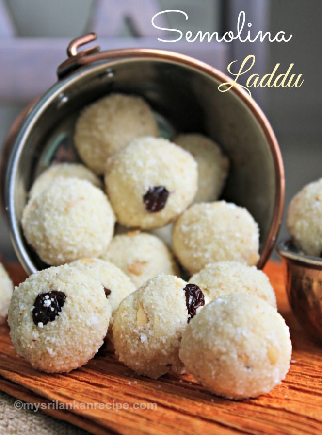 104 best sri lankan sweets and desserts images on pinterest milk this rava ladoo famous during diwali and sinhala tamil new year during this festival families exchange plates of sweets and savouries with friends and ccuart Gallery