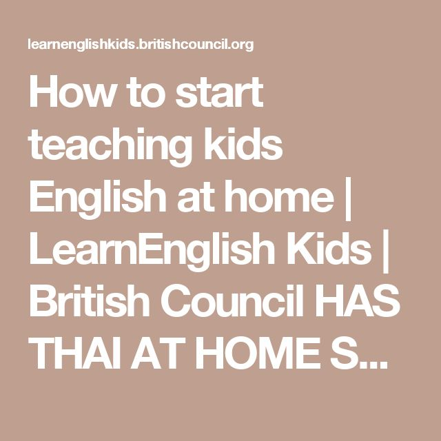 Learn English | British Council