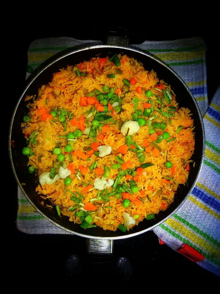 Pulao is a South Asian rice dish (in Afghanistan, Bangladesh, Nepal, Pakistan, India, Iran), likewise known as Pilaf, Pulao, Pilau, Pilaf, Paella means the same and go to the same fraternity.