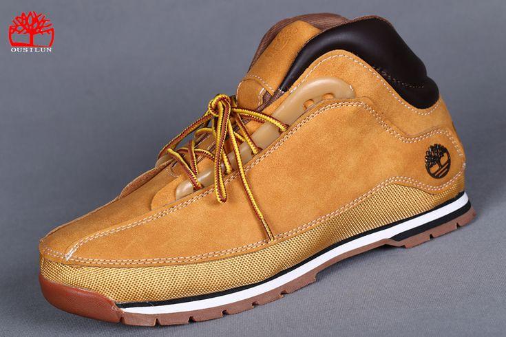 Chaussure Timberland Homme,baskets homme,achat chaussures en ligne - http://www.chasport.com/Chaussure-Timberland-Homme,baskets-homme,achat-chaussures-en-ligne-29022.html