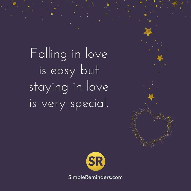 Falling In Love Is Easy But Staying In Love Quotes: Best 25+ Falling In Love Quotes Ideas On Pinterest
