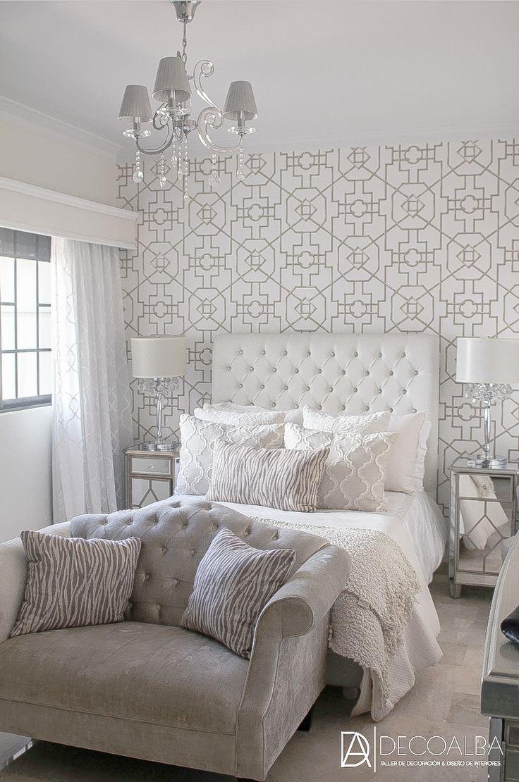 Bedroom Design by Decoalba 22 best Decoalba