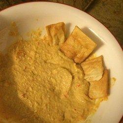 Cashew Nut Cheese Allrecipes.com
