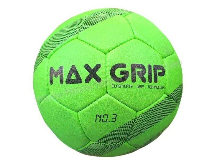 Selex Max Grip Hentbol Topu No 3 - No 3(13 yaş üstü erkekler için uygundur.)  340-350 gr aralığında  Yeşiş Renkte - Price : TL49.00. Buy now at http://www.teleplus.com.tr/index.php/selex-max-grip-hentbol-topu-no-3.html