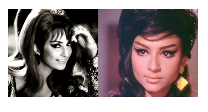 61 best images about Bollywood Retro on Pinterest ...