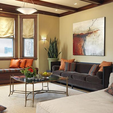 17 Best Images About Warm Paint Colors For Walls On