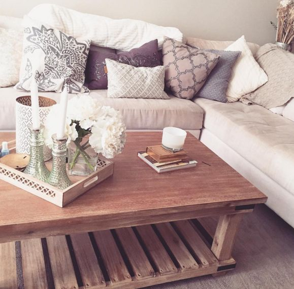 French Country Coffee Table Sets: 1000+ Ideas About Country Coffee Table On Pinterest