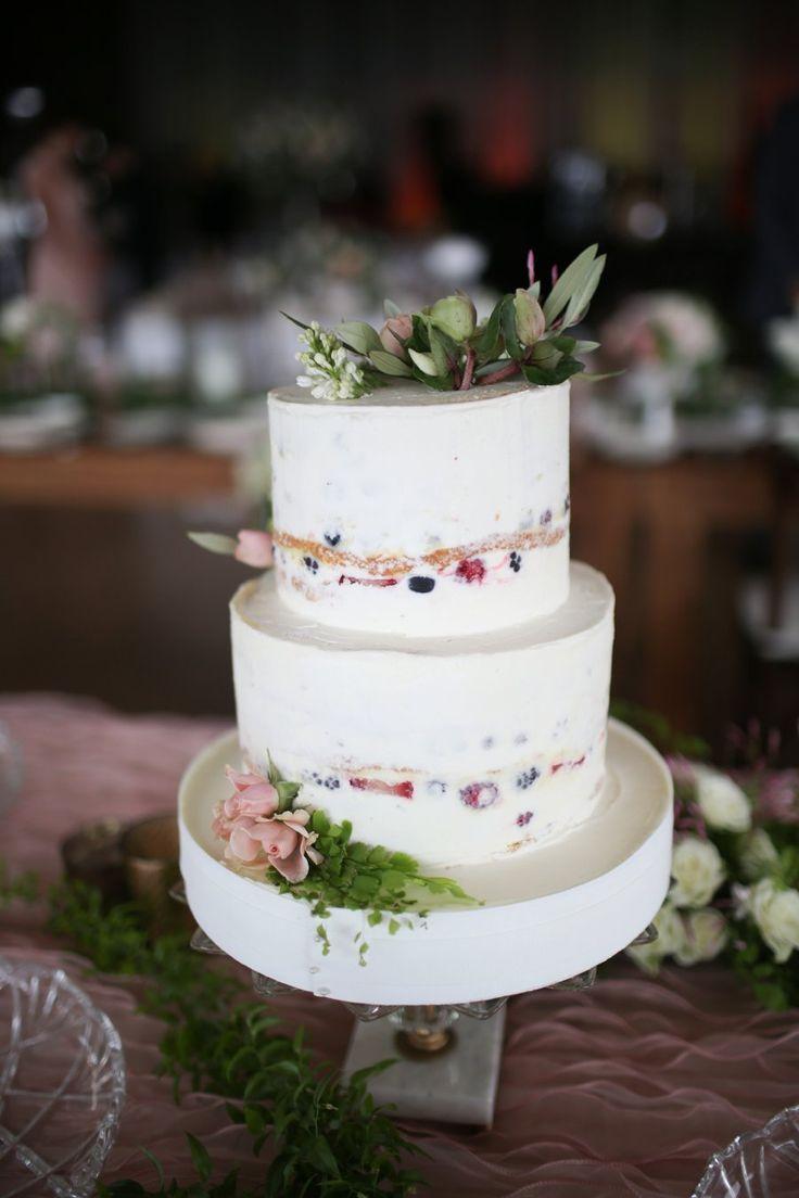 8 best Wedding Favors images on Pinterest   Wedding keepsakes, Party ...