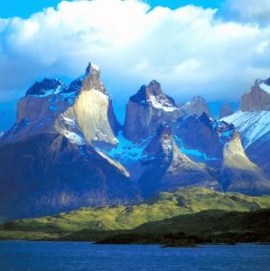 26 Interesting Facts about Chile |