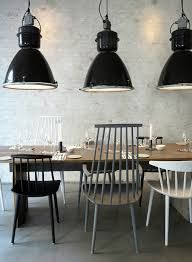 scandinavian dining room - Google Search