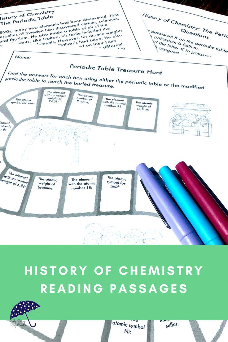 Are You Teaching Middle School Or Upper Elementary Chemistry Do Some Of Your Students Nee Reading Passages Reading Comprehension Practice Elementary Chemistry [ 1104 x 736 Pixel ]