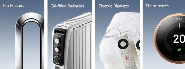 Hottest products to beat the chill this winter Read more Technology News Here --> http://digitaltechnologynews.com The best place to be in the winter is in your home in the warm. But even with the central heating cranked all the way up to 11 sometimes you just cant shake that cold feeling.   Instead of piling on the extra layers and wearing your gloves indoors John Lewis has some fantastic products to keep you warm and toasty during the cold weather.  One way to heat things up fast is with a…